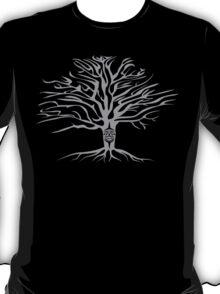Garry oak  T-Shirt
