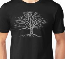 Garry oak  Unisex T-Shirt