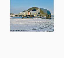 Phantom FGR.2 XV402/A RAF Stanley  Unisex T-Shirt