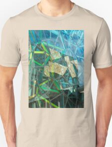 Federation Reflection Unisex T-Shirt