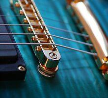 Play It. by Joy Watson
