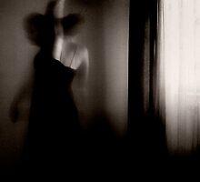 split personality...(dedublare) 2 by StefaniaC