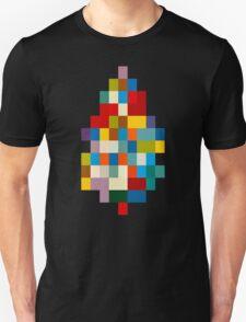 ATHWART T-Shirt