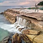 Sydney's Northern Beaches by Lee Duguid by Lee Duguid