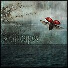 Soulscapes Calendar - Front Cover Image by Sybille Sterk