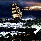 Tempest by David&#x27;s Photoshop