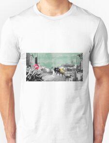 Mudhoney T-Shirt