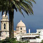 Sicilia - Erice by Bru66