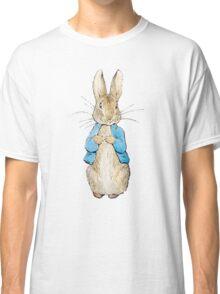 Peter Rabbit Classic T-Shirt