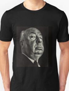 Alfred Unisex T-Shirt