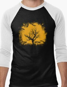 Tree Clearing T-Shirt