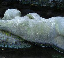 Rest by Zeljka