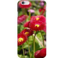 Joy II iPhone Case/Skin