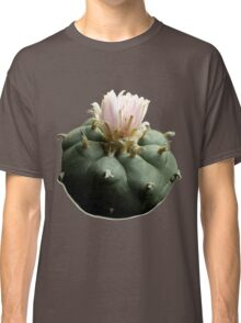 Peyote Classic T-Shirt