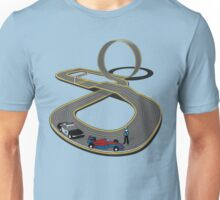 Slots Infringement Unisex T-Shirt