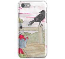 Meet Them Where They Are iPhone Case/Skin
