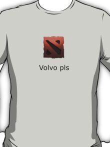 Volvo Pls T-Shirt