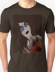 crazy doll T-Shirt