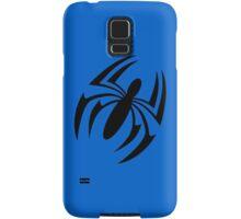 Ben's Spider Samsung Galaxy Case/Skin