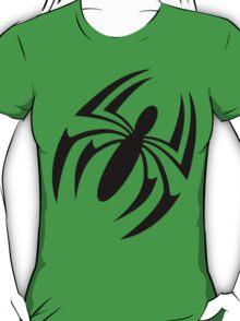 Scarlet Spider Symbol T-Shirt
