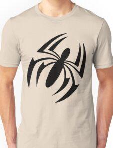 Ben's Spider Unisex T-Shirt