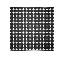 A cool Pattern Just for you !!! Scarf