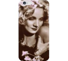 """""""If God exists, he needs to review his plan"""" iPhone Case/Skin"""