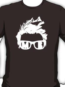 Marcus Butler Jokes T-Shirt