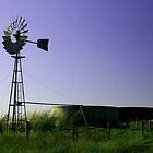 Western Australia by DianaC