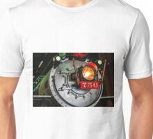 Engine 750 Unisex T-Shirt