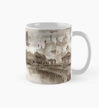 The Far Pavilions Mug