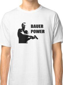 Bauer Power Classic T-Shirt