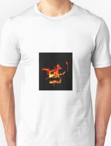 Soul on fire T-Shirt