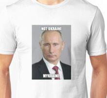 mykraine Unisex T-Shirt