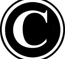 C23 by MonogramMonkey