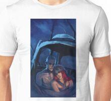 Nux & Capable Unisex T-Shirt