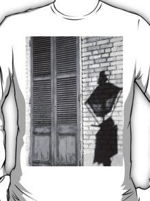 Shadow #1  T-Shirt