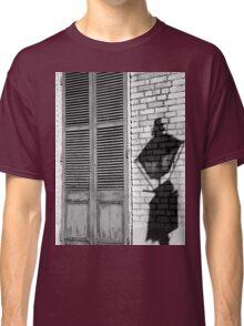 Shadow #1  Classic T-Shirt