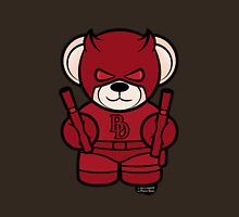 Beardevil Unisex T-Shirt