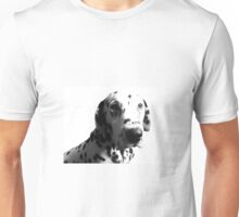 Have You Missed Me? Unisex T-Shirt