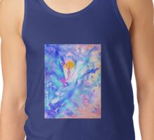 Under the sea magic Tank Top