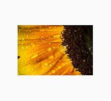 Sunflower 7 Unisex T-Shirt