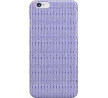 Hawkeye Logos iPhone Case/Skin