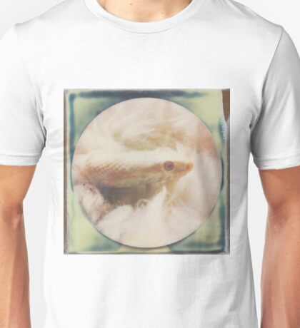 eskimo Unisex T-Shirt