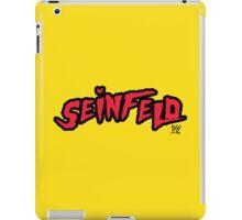 Jerrymania iPad Case/Skin