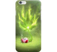 Kirby iPhone Case/Skin
