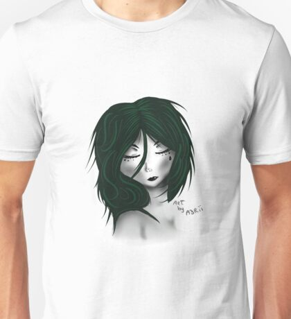 Sorrow Unisex T-Shirt