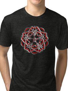 GEODALA Tri-blend T-Shirt