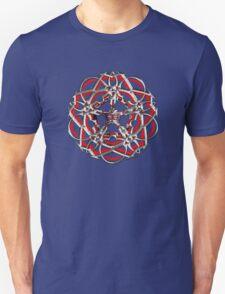 GEODALA Unisex T-Shirt