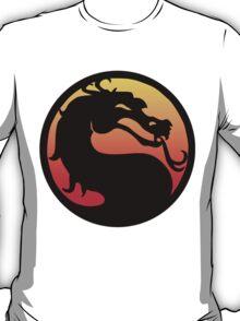 MK T-Shirt
